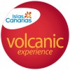 volcanic-experience